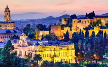 free-things-to-see-in-Malaga